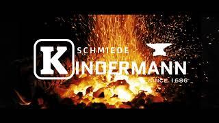 Hammerschmiede Kindermann Waldkirchen Werbefilm