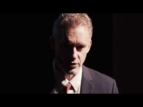 Jordan Peterson - The Tragedy of Cain
