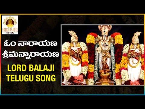 Daggubati Venkatesh Songs Free Download
