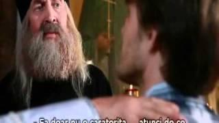 Pildă VIDEO:  De ce nu ne ascultă Dumnezeu rugăciunile....