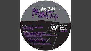 Mind Trip (Original Edit)