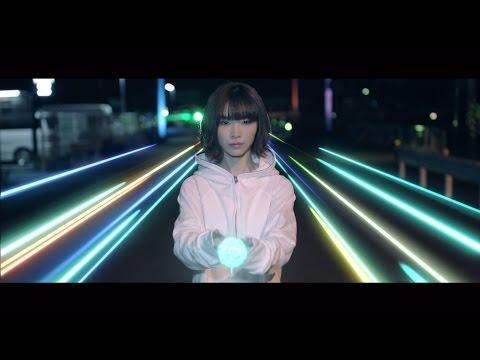 ねごと - ETERNALBEAT [4th ALBUM「ETERNALBEAT」]