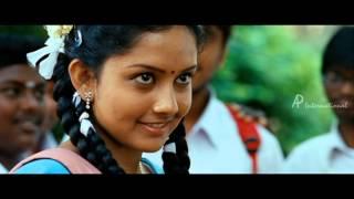 Saattai Tamil Movie | Sahaayane Sahaayane Song | Yuvan | Mahima Nambiar | D Imman