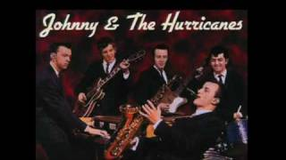 Sandstorm - Johnny & the Hurricanes • Tribute to the Top 20 Show BFBS 1960s