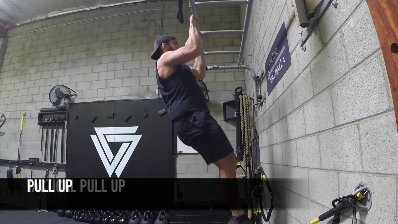 The Evolution of Strength with Ultimate Sandbag Training