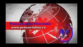 El Esperanto en Cuba, movimiento por la paz y la amistad entre los pueblos
