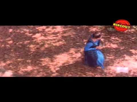 O priye | Malayalam Movie Songs | Aniyathipraavu (1997)