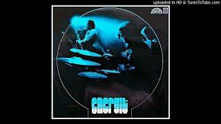 Energit ► Paprsek Ranního Slunce [HQ Audio] 1975