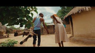 Obert Chari & the ZCC Hakireni Stars - Baba NaMai [Official Music Video]