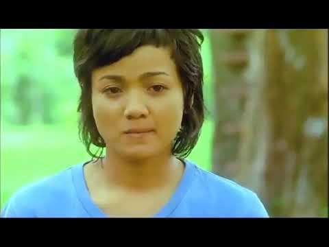 Heart (2006) Secen Farel Dan Luna Di Perahu Bikin Haru