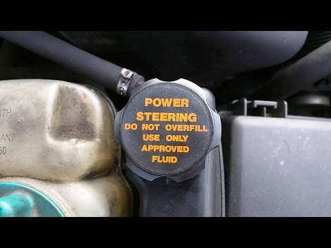 how to change brake fluid without bleeding