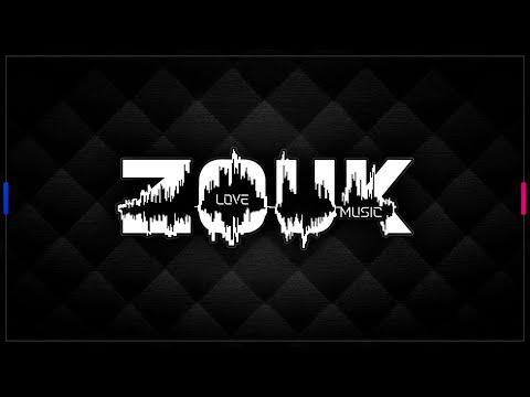 ✪ Ellie Goulding - Love Me Like You Do (Father White ft. Jenny J. Kizomba Style) ⟨ ƵՕՄӃ ⟩