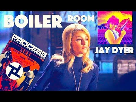 process-church-manson-hollywood-cults-news-jay-dyer-on-boiler-room