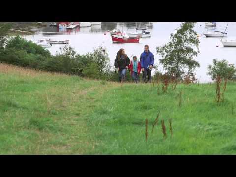 Final   Outdoors Vimeo Upload 720p