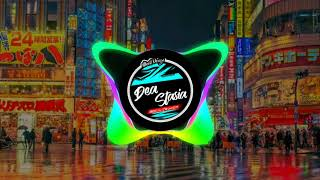 Download Lagu DJ DI DEPAN ORANG TUAMU KAU MALUKAN DIRIKU KAU BANDINGAN AKU DENGAN DIRINYA- DJ BERBEZA KASTA THOMAS mp3