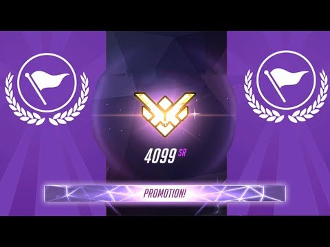 Competitive CTF Grandmaster - My Experience