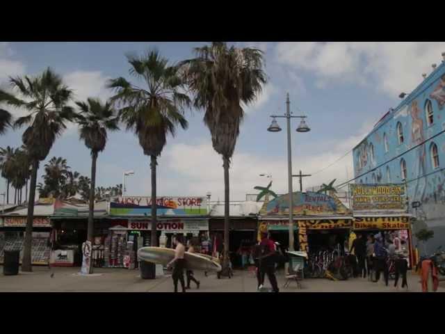 Never Giving Up - Brett Vogel - Official Lyric Video
