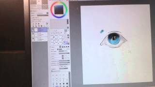 Видео уроки в саи)(, 2014-01-06T20:04:41.000Z)