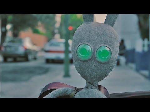 "Navit: ""Siete Planetas"" (Video Oficial)"