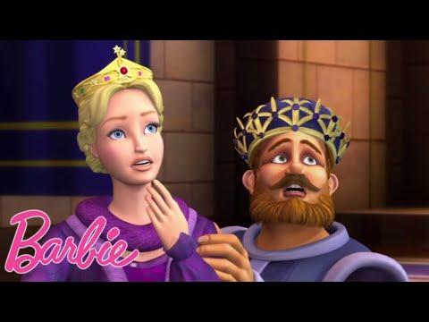 Пегас и принцесса мультфильм
