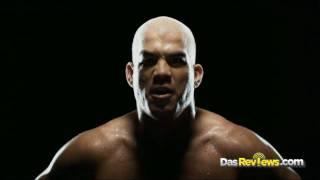 UFC Undisputed 2010: Introduction Cutscene Video HD