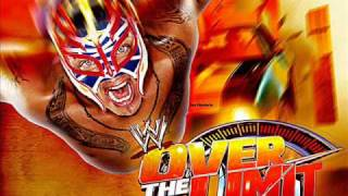 "WWE Over the Limit 2011 Theme Song: ""Help is on the way"" by Rise Against + Download + Lyrics"