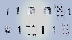 Inside PokerStars 3: How does PokerStars shuffle the deck? | PokerStars