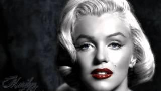 """""""My Heart Belongs to Daddy"""" - Marilyn Monroe"""