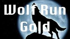 BIG Wins on Wolf Run Gold!