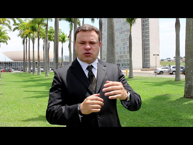 Boletim de TV - Leandro Mazzini
