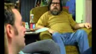 The Royle Family S03e02 Babysitting Part 2 Hi 53eb8fc