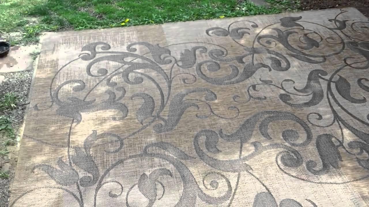 patio mats a good place to start - Patio Mats
