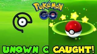 Mewtwo Pokemon Go Singapore