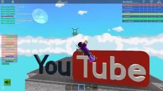 Youtube Tycoon GLITCHES AND CHEATS! - ROBLOX