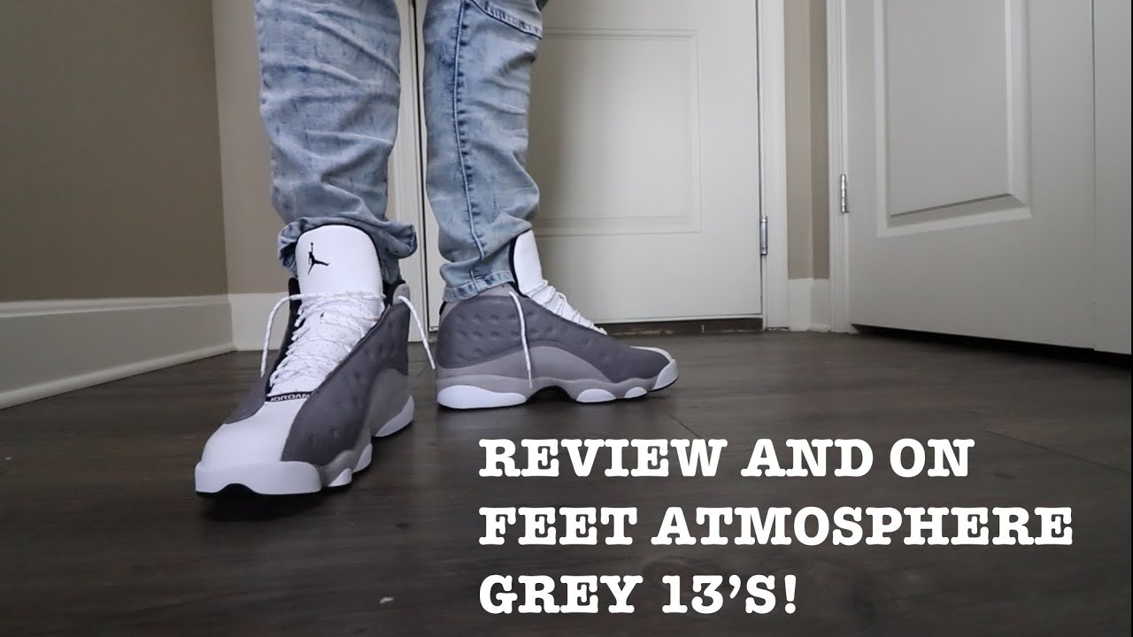 45e62a8045ed3e EARLY REVIEW AND ON FEET OF THE