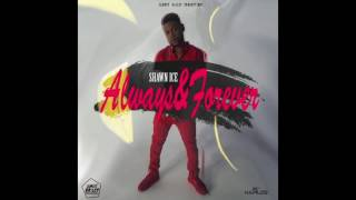 Download Shawn Ice - Always & Forever (Official Audio) | Jahboy Bailey Production | 21st Hapilos (2017) MP3 song and Music Video