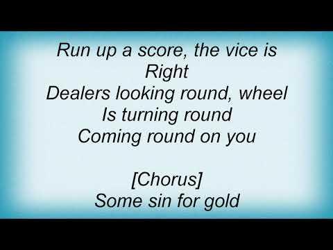 ac-dc---some-sin-for-nuthin'-lyrics
