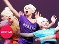 Dance moms group dance seven dancers s4 e28 lifetime mp3