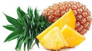 Слоёный салат с ананасом.. Рецепт👇
