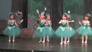 Spring Dance 2009