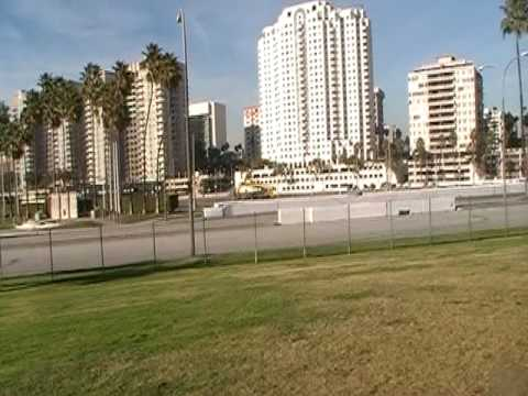 Long Beach - Waterfront Park.MOD
