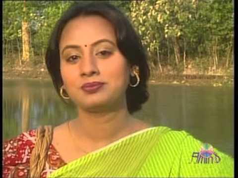 Chittagong Comedy & Funny (চট্টগ্রামের আঞ্চলিক কৌতুক) - 1