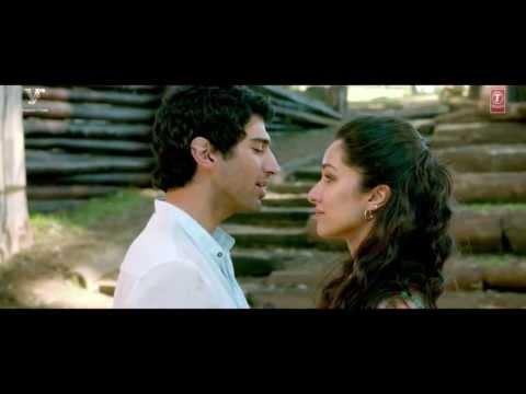 Hum Mar Jayenge_ Aashiqui 2 Official Full Video Song _ Aditya Roy Kapur, Shraddha Kapoor