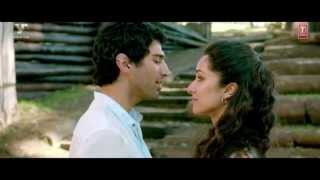 Hum Mar Jayenge_ Aashiqui 2 Official Full Video Song _ Aditya Roy Kapur, Shraddha Kapoor