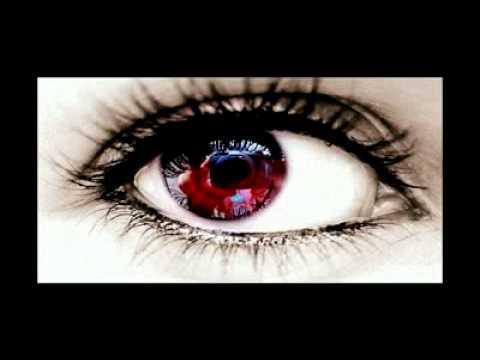CLUB RAЙ - Карие глаза