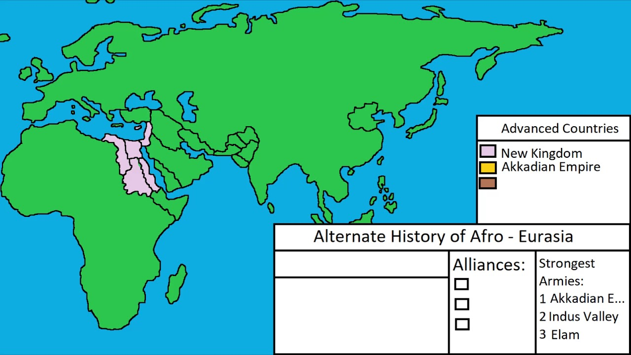 Alternate History of Afro - Eurasia - E1 on map of ur, map of british isles, map of european russia, map of australia, map of antarctica, map of eurasia with countries, map of americas, map of northern eurasia countries, map of africa, map of continent, map of oceania, map of eurasia only,