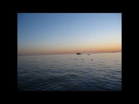 Бердянск район Лиски на море 2010г..wmv