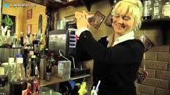 Restaurant-Bistro-Café u. Sky Sportsbar Cheers in Bad Sooden-Allendorf, Werra-Meißner-Kreis