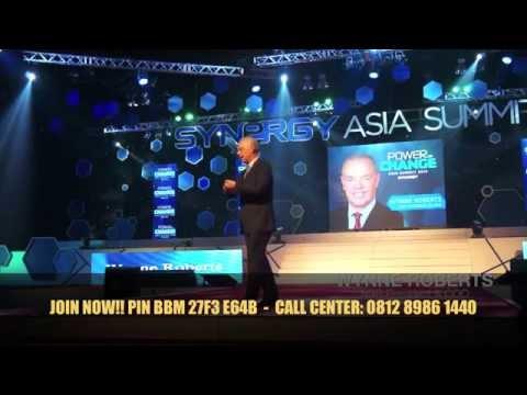 bisnis-mlm-terbaru-dan-terbaik-di-indonesia