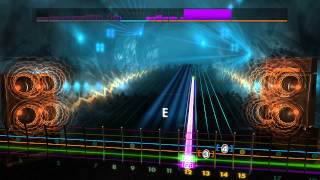 Rocksmith 2014 Muse Citizen Erased